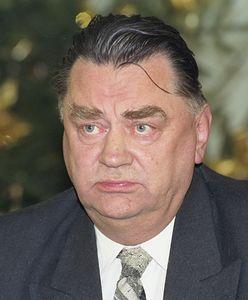 """Rocznica """"nocnej zmiany"""". 26 lat temu upadł rząd Jana Olszewskiego"""