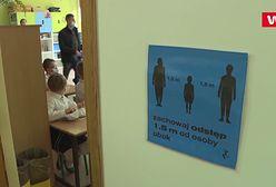 Szkoły podstawowe do zamknięcia? Dyrektorzy domagają się zmian systemowych
