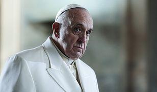 Paweł Lisicki: Dlaczego papież nie chce osądzić islamu? Cena nowej doktryny jest ogromna