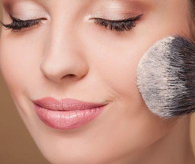 Delikatny makijaż na co dzień - jak go zrobić w 7 krokach?