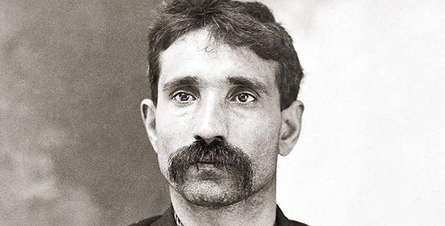 Giuseppe Morello - ojciec amerykańskiej mafii