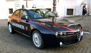 Włoska policja bada sprawę śmierci Polaka