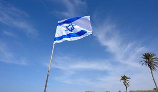 USA rozważa przeniesienie swojej izraelskiej ambasady