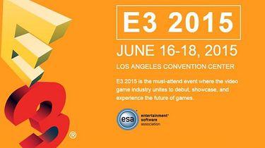 Ponad 52 tysiące odwiedzających, milion widzów na Twitchu i 300 wystawców - organizatorzy podsumowują E3 2015 i szykują się na E3 2016