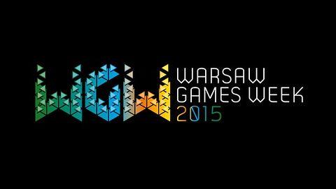 Czyżby wreszcie duże targi dla graczy w Polsce? Na Warsaw Games Week 2015 pojawią się SCEP, Microsoft, Cenega i Ubisoft