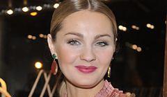 Małgorzata Socha - zawsze stylowa i piękna. Wpadki zdarzają się nawet najlepszym