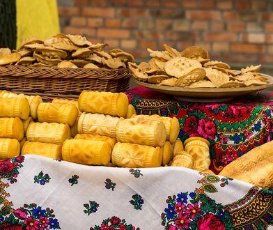 Wyjątkowe polskie produkty i przysmaki. Znasz wszystkie?