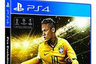 Nie mamy się co martwić nieoficjalnymi drużynami w PES 2016? Na konsolach PlayStation będzie można edytować koszulki i herby [AKTUALIZACJA] Pojawił się zwiastun