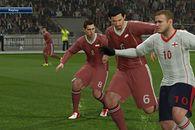 Wirtualne Euro 2016 znów na pół gwizdka
