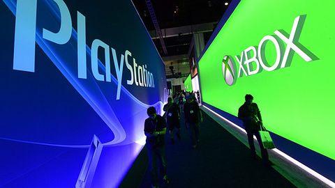 Sony czy Microsoft? Kto według Was lepiej wypadł na E3 2016?