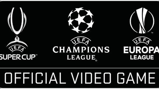 Rozgrywki Ligi Mistrzów i Ligi Europy na wyłączność w PES 2016, PES 2017 i PES 2018