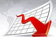 Indeks PMI w strefie euro w przemyśle w czerwcu wyniósł 48,8 pkt.