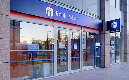 PKO BP rozpoczyna działalność w Szwecji