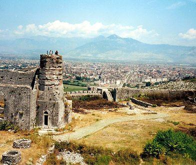 Albania – wielki sukces polskich archeologów w Szkodrze