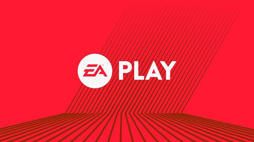 Electronic Arts, Steam i Activision Blizzard przesuwają prezentacje ze względu na #blacklivesmatters
