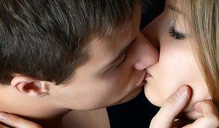 Nieprzyjemny zapach z ust? To Ci pomoże
