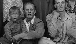 Niezwykłe zdjęcia wiejskich fotografów z Podlasia