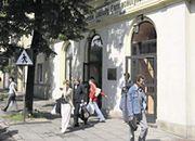 Polfa Pabianice będzie łakomym kąskiem dla potencjalnych nabywców. Zeszły rok firma zakończyła dużymi zyskami