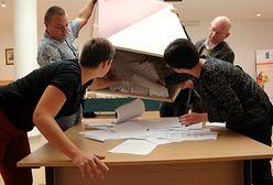 Praca w komisji wyborczej: kto może liczyć głosy, ile można zarobić