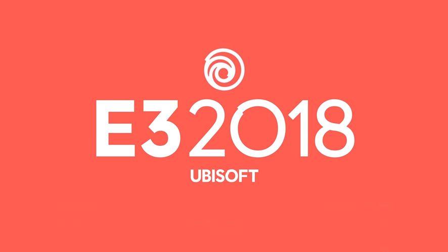 E3 2018 - podsumowanie konferencji Ubisoftu