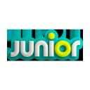 Junior (niem.)