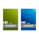 Viasat History HD/Viasat Nature HD