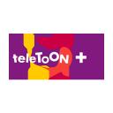 teleTOON+ HD