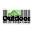 Outdoor Channel HD