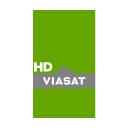 POLSAT Viasat Nature HD