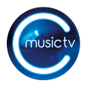 C Music TV