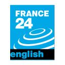 France 24 - EN HD
