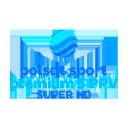 POLSAT Sport Premium 5