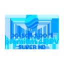 POLSAT Sport Premium 4