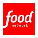 Food Network HD - EN