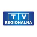 TV Regionalna Lubin