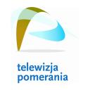 Telewizja Pomerania