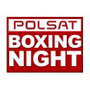 POLSAT Boxing Night HD