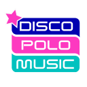 Disco Polo Music
