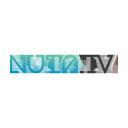 Nuta.TV