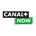 CANAL+ NOW