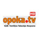 OPOKA.TV HD