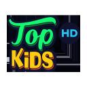 Top Kids HD