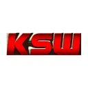 KSW HD