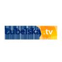 Lubelska.tv HD
