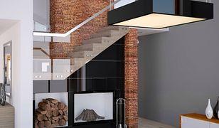 Praktyczna przestrzeń pod schodami. Ciekawe pomysły