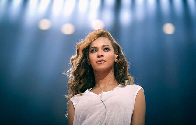 Beyoncé wystąpi na Narodowym!