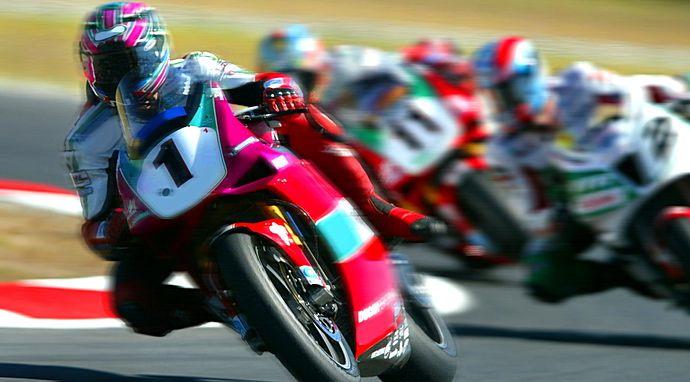 Wyścigi motocyklowe: FIM Endurance World Championship w Oschersleben - podsumowanie