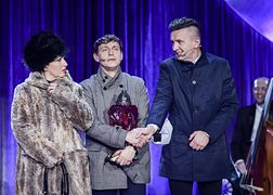 WP HD Mistrzowie Kabaretu 4