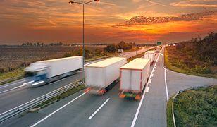 Jak pogodzić kontrolę floty pojazdów z pracą zdalną?