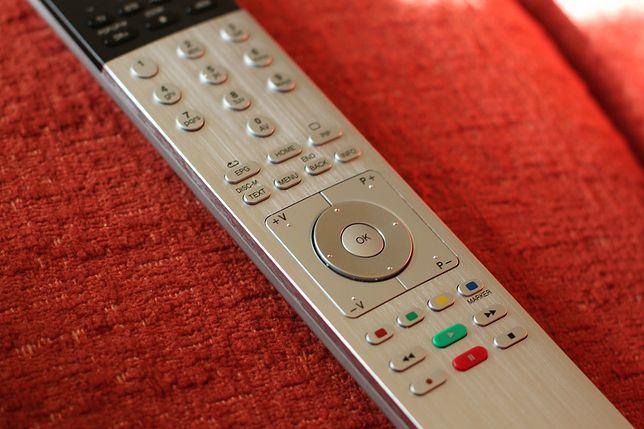Nadchodzi zmiana standardu telewizji